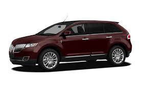 lexus lincoln used cars new and used cars for sale at lexus of omaha in omaha ne auto com
