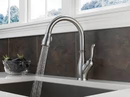 grohe k7 kitchen faucet kitchen grohe kitchen faucet and 40 kitchen faucet pull out