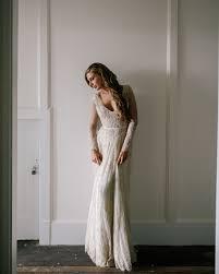 paolo sebastian wedding dress designer paolo sebastian