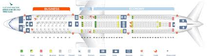 a340 seat map seat map airbus a340 300 cathay pacific best seats in the plane