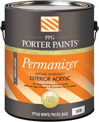 ppg porter paints interior and exterior paints exterior stains