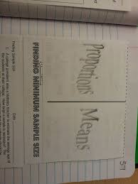 What Is Blinding In Statistics 100 Best Statistics Images On Pinterest Math Teacher Teaching