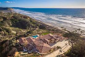 luxury real estate listings in del mar california united states