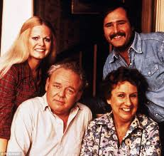 all in the family cast and facts things you need to hyperactivz