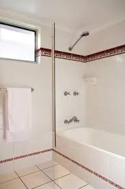 Bathtub Reglazing Tulsa Refinish Bathtub Carefully Dispose Of Water Run Off With