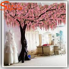 wedding wishing trees beautiful wishing tree for wedding gallery styles ideas 2018