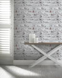 How To Whitewash Wood Walls by White Washed Wall Arthouse