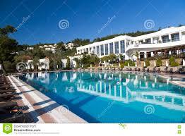 rixos premium bodrum hotel turkey editorial stock image image