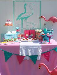 flamingo party everyday party magazine