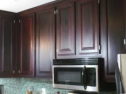 Kitchen Design Basics by 100 Kitchens By Design Omaha Kitchen Cabinets Omaha Omaha