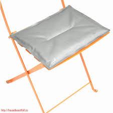coussin chaise de jardin matelas pour chaise longue coussin pour chaise de jardin unique