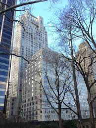 15 Cpw Floor Plans by 15 Central Park West Wikipedia