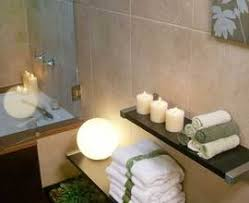 best bathroom decorating ideas decor design inspirations module 2