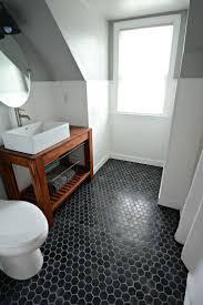 Tile Borders For Kitchen Backsplash Bathroom Kitchen Backsplash Tile Border Tiles Tiles For House