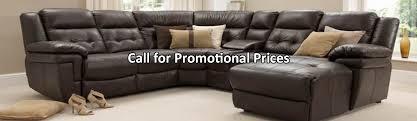 Lazy Boy Furniture Online Buy Branded Furniture Online Lazyboy Alstons