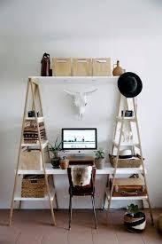 diy deco bureau diy deco bureau luxe idees deco bureau maison vos idées de design d