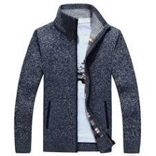 men u0027s wool sweater cardigans zipper pinterest wool sweaters