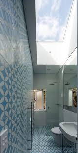 31 best mutina tiles images on pinterest tiles cement tiles and
