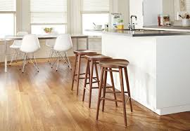 kitchen bar stool ideas remarkable kitchen on cool kitchen bar stools barrowdems