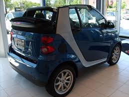 smart car pink smart cars and their gas mileage axleaddict