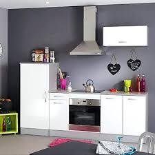 ensemble meuble cuisine meuble de cuisine blanc pas cher meuble de cuisine ensemble meuble