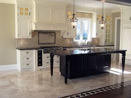 Kitchen Backsplash Toronto 20 Years In Kitchen Renovations Remodel Projects In Toronto Gta