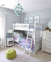 What Colour Goes With Teal For A Bedroom Best 25 Girls Bedroom Colors Ideas On Pinterest Coloured Girls