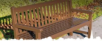 Street Furniture Benches Street Master Street Furniture Streetmaster Products