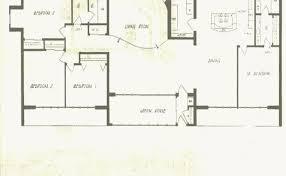berm homes plans 15 delightful earth sheltered home plans homes plans