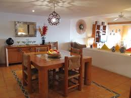 Lighting Over Dining Room Table Stunning Dining Room Accents Ideas House Design Interior