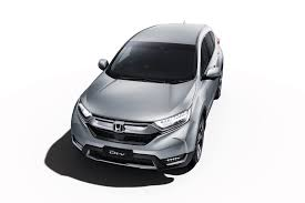 honda crv white honda opens bookings for the all new 5th generation 2017 cr v