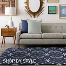 interior home scapes loloi rugs area rug collection more interior homescapes