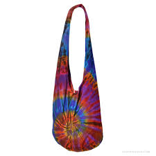 the hippie shop hippie lifestyle clothing u0026 unique gifts
