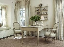 feminine office furniture new ideas feminine office furniture with traditional executive