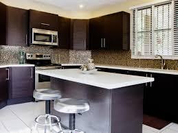 Great Kitchens by Kitchen Design Ideas Kitchen Tile Design Kitchen Tile Designs
