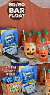 Halloween Birthday Ideas For Kids by 41 Best Halloween Party Ideas For Older Kids Images On Pinterest