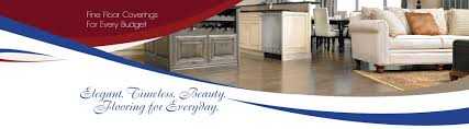 b u0026 r flooring america u2013 famous as the best flooring store for the