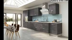 Kitchen Designers Essex Handmade Kitchens Uk 01245 351151 Regal Kitchens Based In