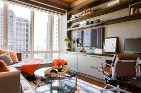 27 astounding and well organized condo home offices home design