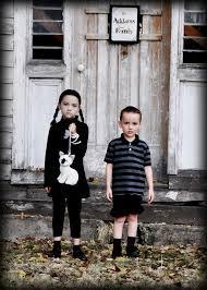addams family baby halloween costumes addams family halloween costume