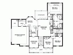1900 sq ft house plans early house plans old blueprint home farmhouse style southern modern