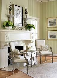 four fireplace mantel decorating ideas ls plus