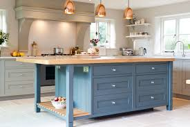 Bespoke Kitchen Designs What Is The True Meaning Of A Bespoke Kitchen Edmondson Interiors