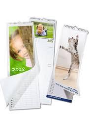 Kalender 2018 Gestalten Dm Familienkalender Als Fotokalender Mit Eigenen Fotos Erstellen