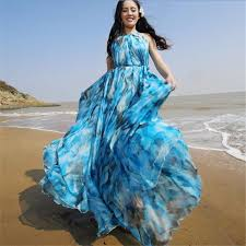 boho wedding dress pregnant boho inspired maternity clothes