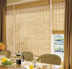 Curtains To Keep Heat Out Ways To Keep Your Apartment Cool This Summer Rentcafe Rental Blog