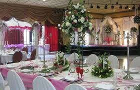 salle de mariage marseille florida palace salle de mariage marseille trouvez une salle de