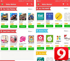 9apps apk and install 9apps apk app showbox for android