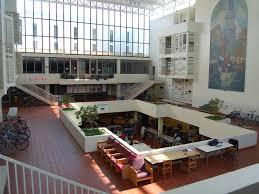 housing u0026 dining university of pennsylvania