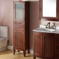 cheap bathroom storage ideas bathroom cabinet storage ideas bathroom corner storage cabinet